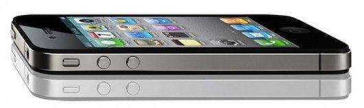 lato iphone 4