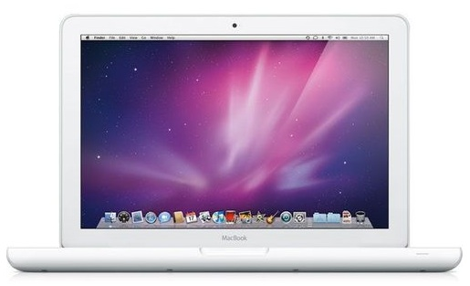 Torna il Macbook bianco su Amazon a 799 €