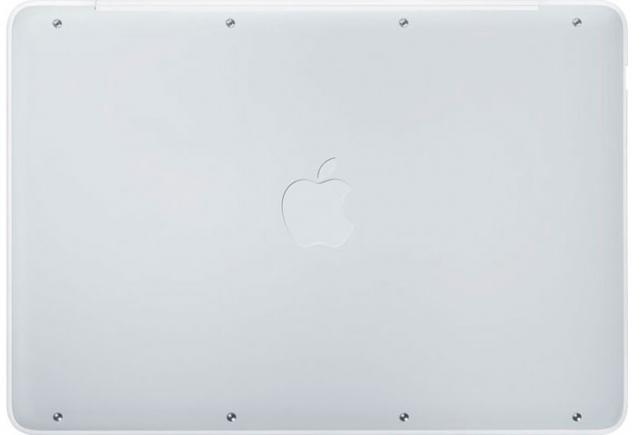 macbook bottom