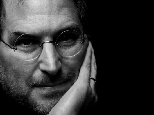 Steve Jobs, purtroppo, non starebbe bene