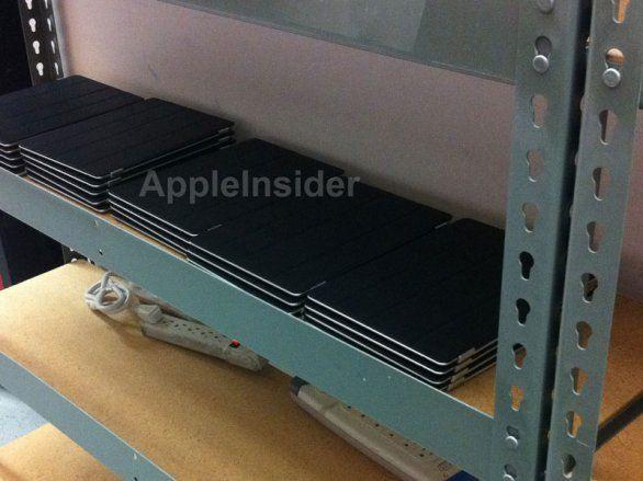 ipad apple store