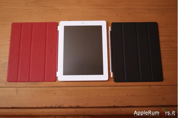 smart cover ipad