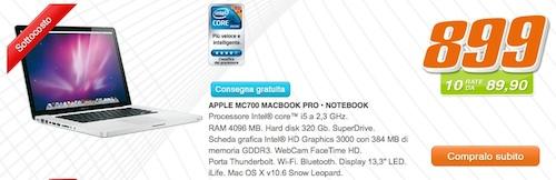 macbook pro 2011