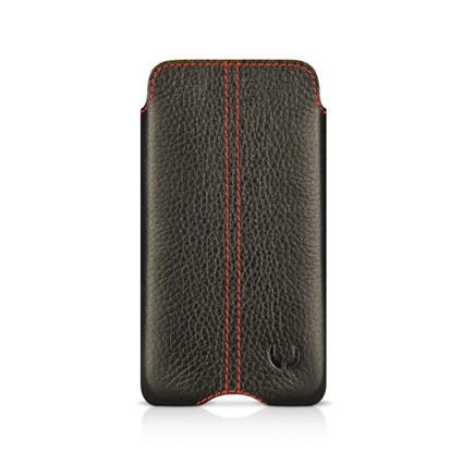 custodia beyzacases iPhone 4