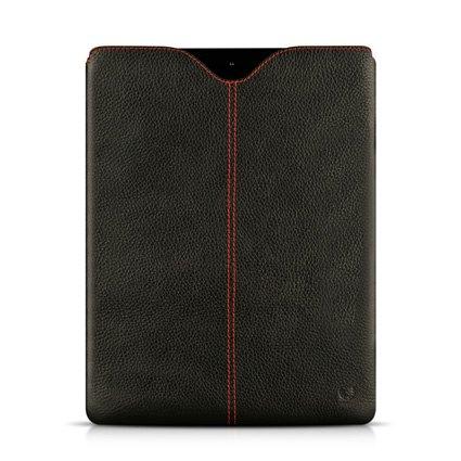 custodia beyzacases iPad 2