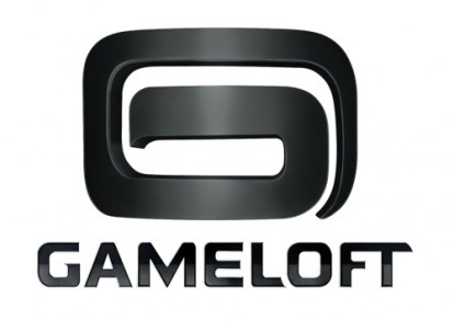 Gameloft sconta 8 titoli in App Store per iPhone e iPad