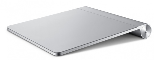 Offerte Amazon: Magic TrackPad a soli 57 €