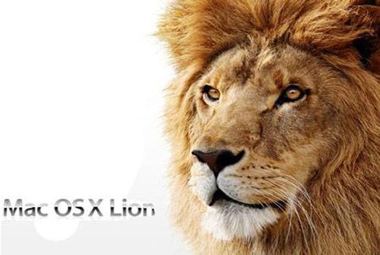 OS X 10.7 Lion, come prepararsi al nuovo aggiornamento Mac