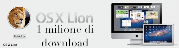 download os x lion