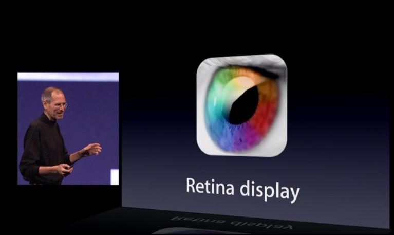 Un anno di utilizzo di iPhone 4 fra polemiche e grandi successi