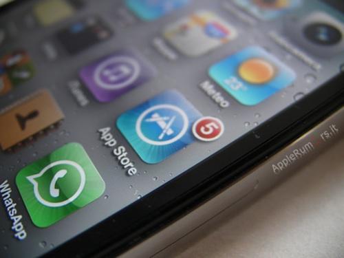 App Economy: un business in continua evoluzione