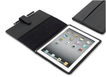 custodia ipad 2