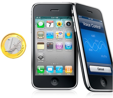 iPhone low cost, perchè Apple dovrebbe commercializzarlo? Approfondimento