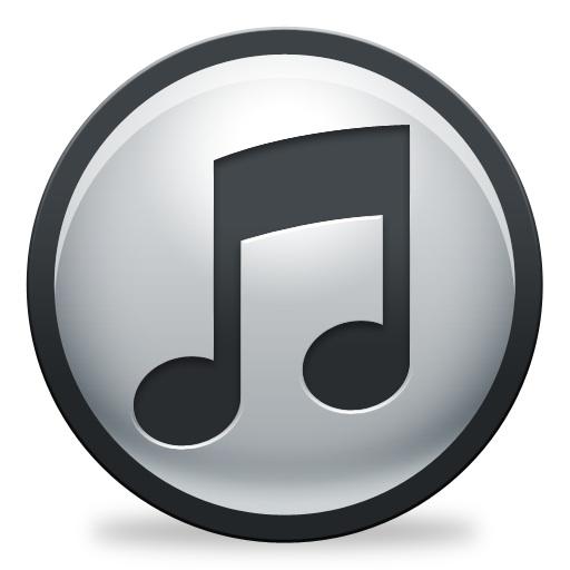 icona iTunes 11