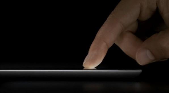 Fino al 2015 Apple sarà padrona del mercato dei Tablet