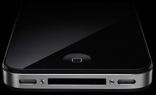 Apple pronta nel 2012 a presentare la ricarica senza fili per iPhone