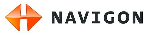Offerte vacanza: Navigon sconta del 30% i navigatori per iPhone