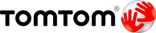 Offerte: TomTom scontato in App Store