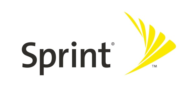 logo sprint