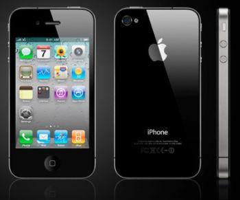 Sondaggio in Gran Bretagna: iPhone il preferito degli adulti