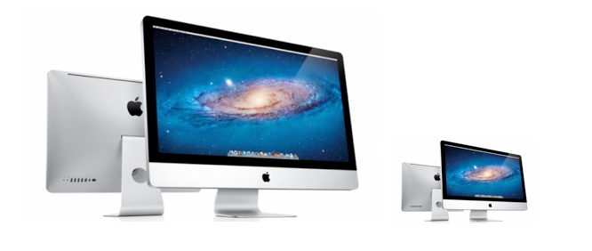 mac economico di Apple