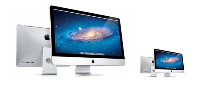 Apple pronta al lancio di un Mac a basso costo?