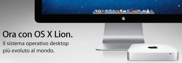 Apple: è davvero sempre innovazione?