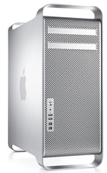 Mac Pro 2011 in ritardo, non è colpa di Apple ma di Intel