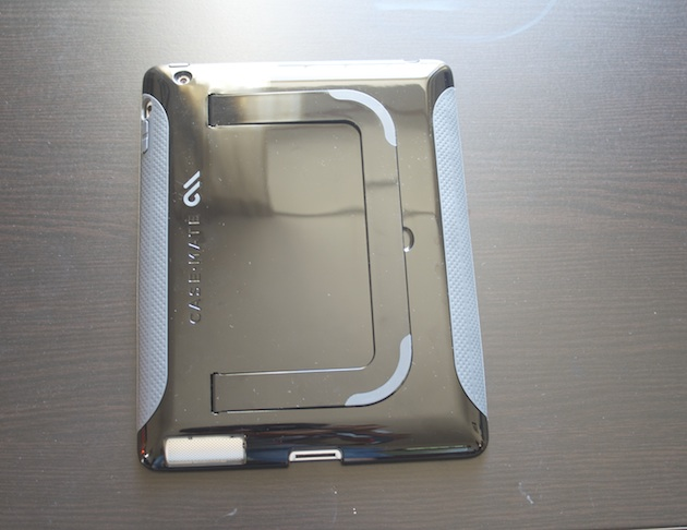 Recensione Case Mate Pop! Case per iPad 2