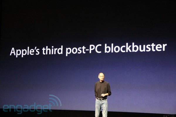 post-PC