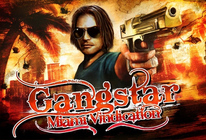 Gangstar: Miami Vindication sul Mac App Store