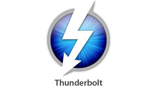 Acer e Asus pronte ad utilizzare la porta Thunderbolt