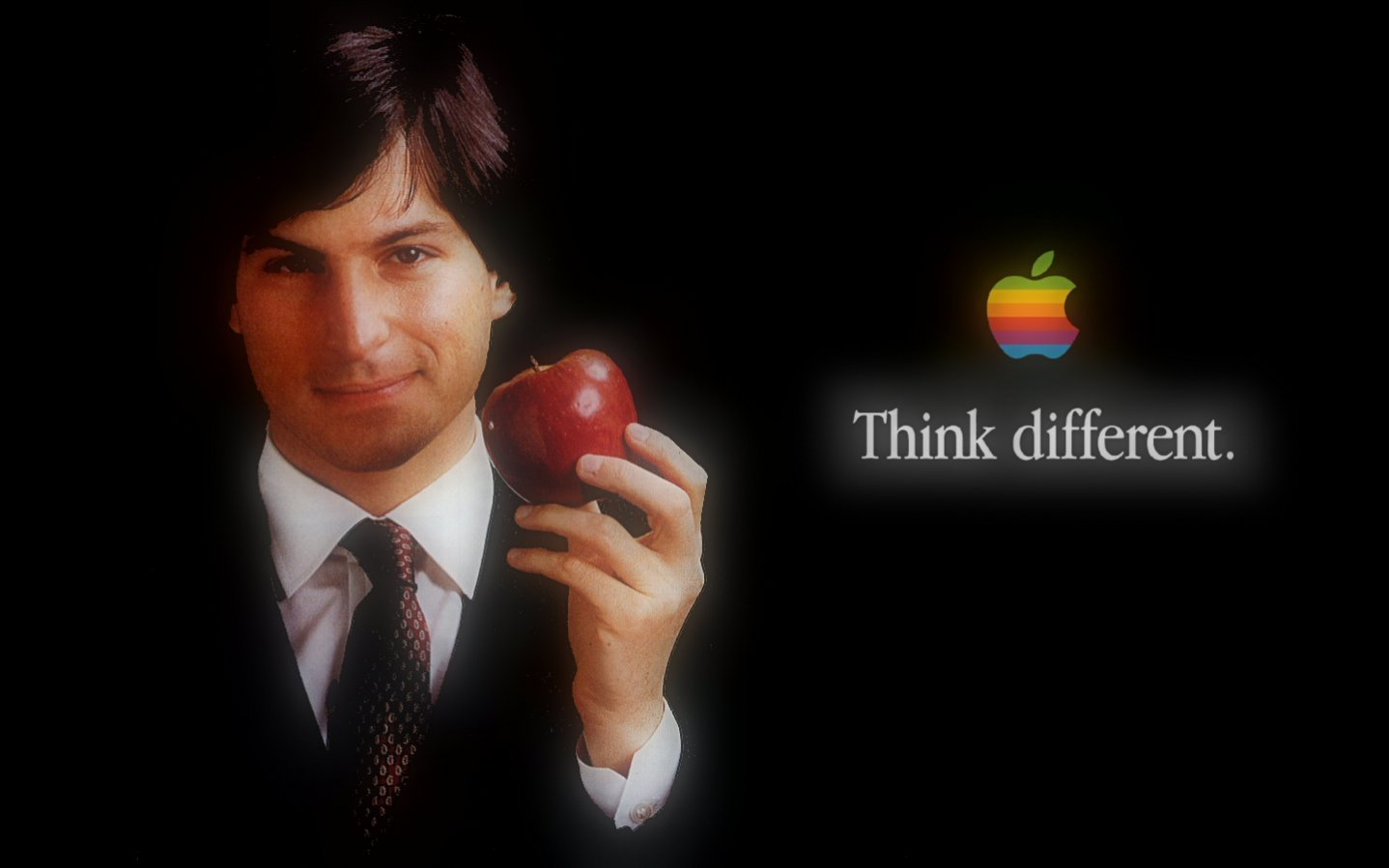 Approfondimento: l'eredità di Steve Jobs