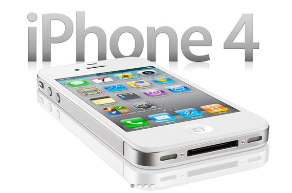iPhone: Il telefono che il cliente ama maggiormente
