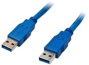 Apple sta valutando ancora l'utilizzo di USB 3.0 sui Mac
