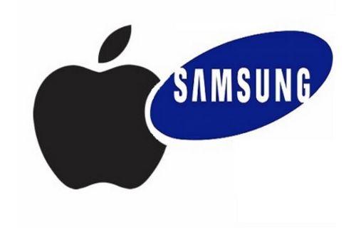 Pubblicita' denigratoria di Samsung nei confronti dell'iPhone 5