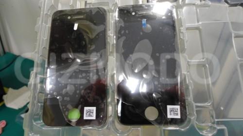Ecco quello che potrebbe essere l'iPhone 4 a prezzo inferiore