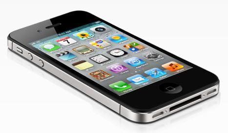 iPhone 4s, arriva il primo video di chi l'ha già provato
