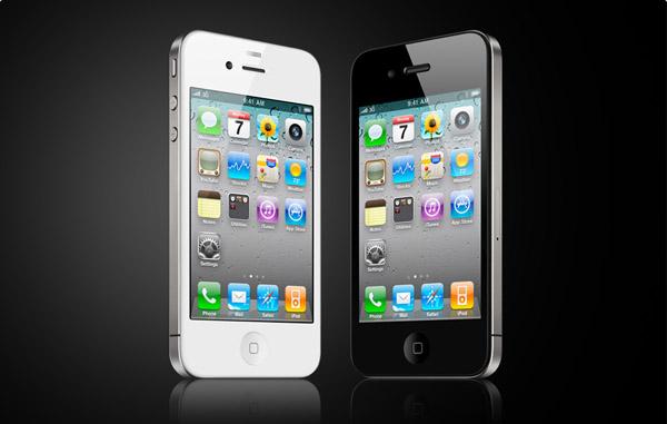 Boom di richieste per l'iPhone 4S