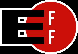 eff jailbreak