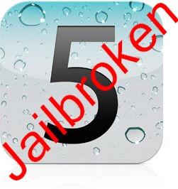Arriva l'untethered per iOS 5.0.1