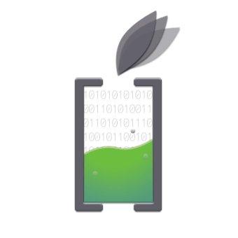 [Guida] Jailbreak con Ac1dSn0w di iOS 5.0 e 5.0.1