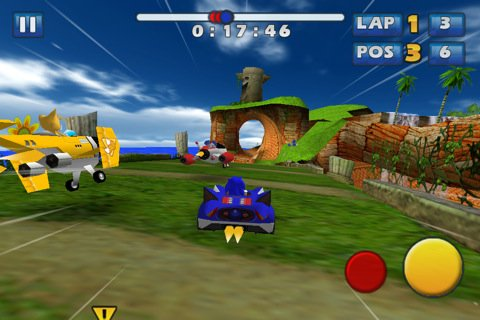 Sonic-&-SEGA-All-Star-Racing