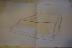 disegni wayne