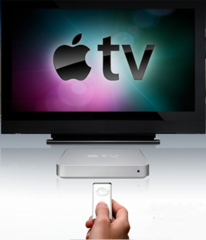 Airplay Mirroring e iOS 5: i migliori giochi per Apple TV [Parte 2]