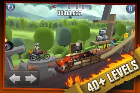 bike-baron-ostacoli