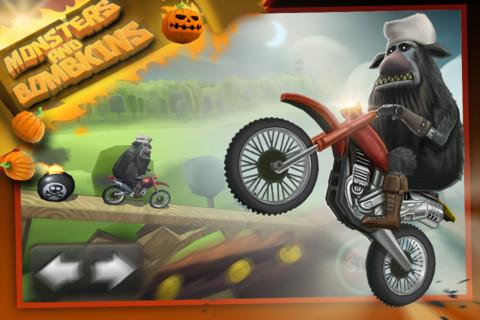 bike-baron:nuovo-personaggio