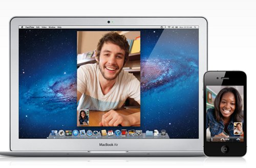 Le alternative migliori a Facetime