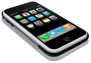 Vuoi un iPhone 4? Porta il tuo vecchio iPhone 3GS presso un Apple Store