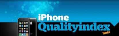 quality-index